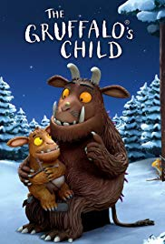 The Gruffalo's Child Malayalam Subtitle