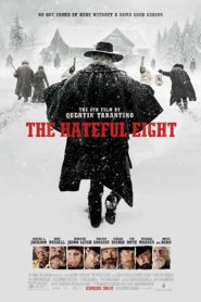 The Hateful Eight Malayalam Subtitle