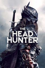 The Head Hunter Malayalam Subtitle