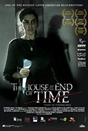 The House of the End Times Malayalam Subtitle