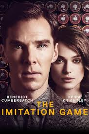 The Imitation Game Malayalam Subtitle