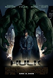 The Incredible Hulk Malayalam Subtitle