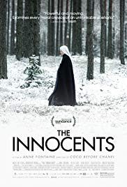 The Innocents Malayalam Subtitle
