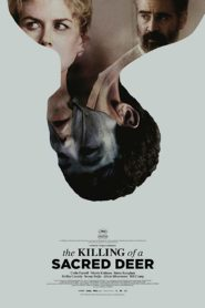 The Killing of a Sacred Deer Malayalam Subtitle