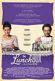 The Lunchbox Malayalam Subtitle