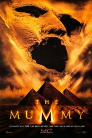 The Mummy Malayalam Subtitle