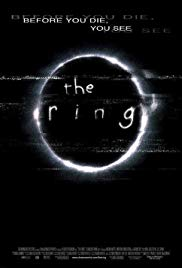 The Ring Malayalam Subtitle