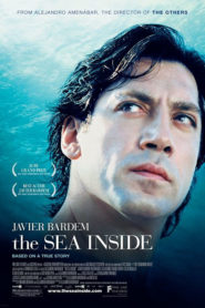The Sea Inside Malayalam Subtitle
