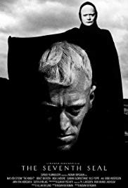 The Seventh Seal Malayalam Subtitle