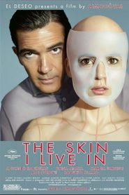 The Skin I Live In Malayalam Subtitle