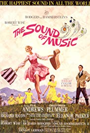 The Sound of Music Malayalam Subtitle