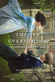 The Theory of Everything Malayalam Subtitle