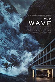 The Wave Malayalam Subtitle