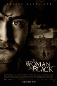 The Woman In Black Malayalam Subtitle