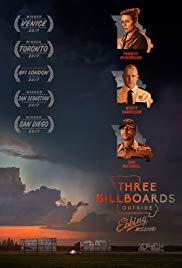 Three Billboards Outside Ebbing, Missouri Malayalam Subtitle