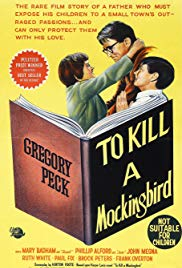 To Kill a Mockingbird Malayalam Subtitle