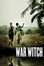War Witch Malayalam Subtitle