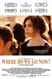 Where Do We Go Now? Malayalam Subtitle