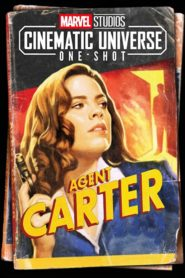 Marvel One-Shot: Agent Carter Malayalam Subtitle