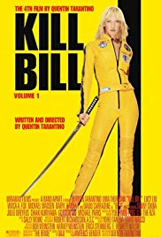 Kill Bill: Vol. 1 Malayalam Subtitle