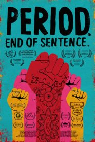 Period. End of Sentence. Malayalam Subtitle