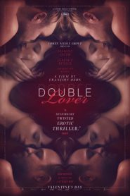 The Double Lover Malayalam Subtitle