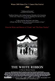 The White Ribbon Malayalam Subtitle