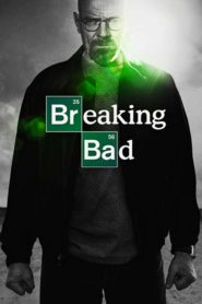 Breaking Bad Malayalam Subtitle